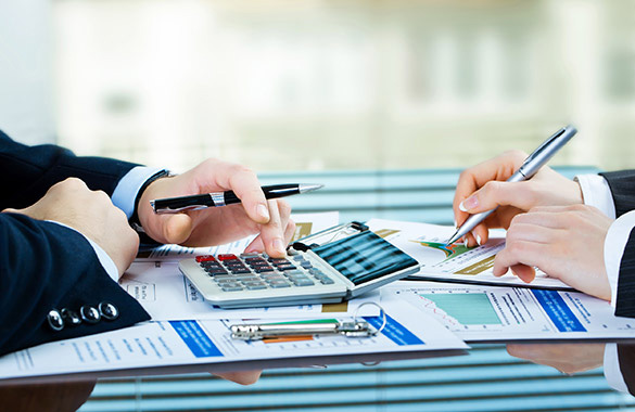 accounting professions There are a variety of specialty areas many accountants practice public accounting, which involves providing audit, tax, and consulting services.